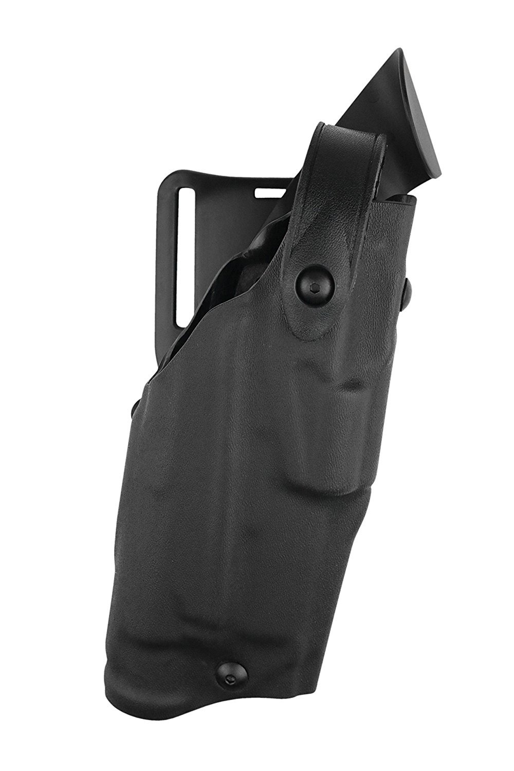 Safariland, 6360, ALS/SLS, Level 3 Retention Duty Holster, Right Hand