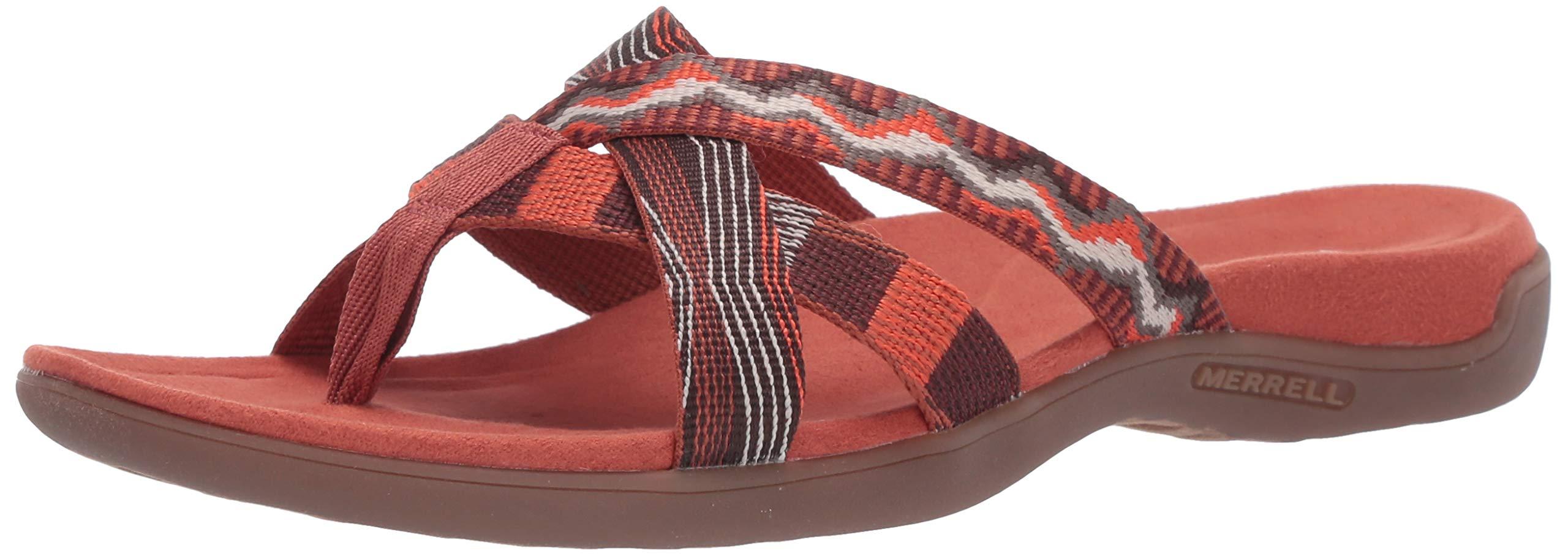 Merrell Women's J000324 Sandal