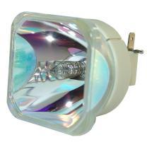 Lytio Premium for Hitachi DT01411 Projector Lamp DT-01411 (Original Philips Bulb)