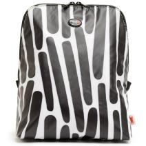 French Bull – Portable Slim Lunch Bag – Insulated Zip Cooler Bag - Twiggy