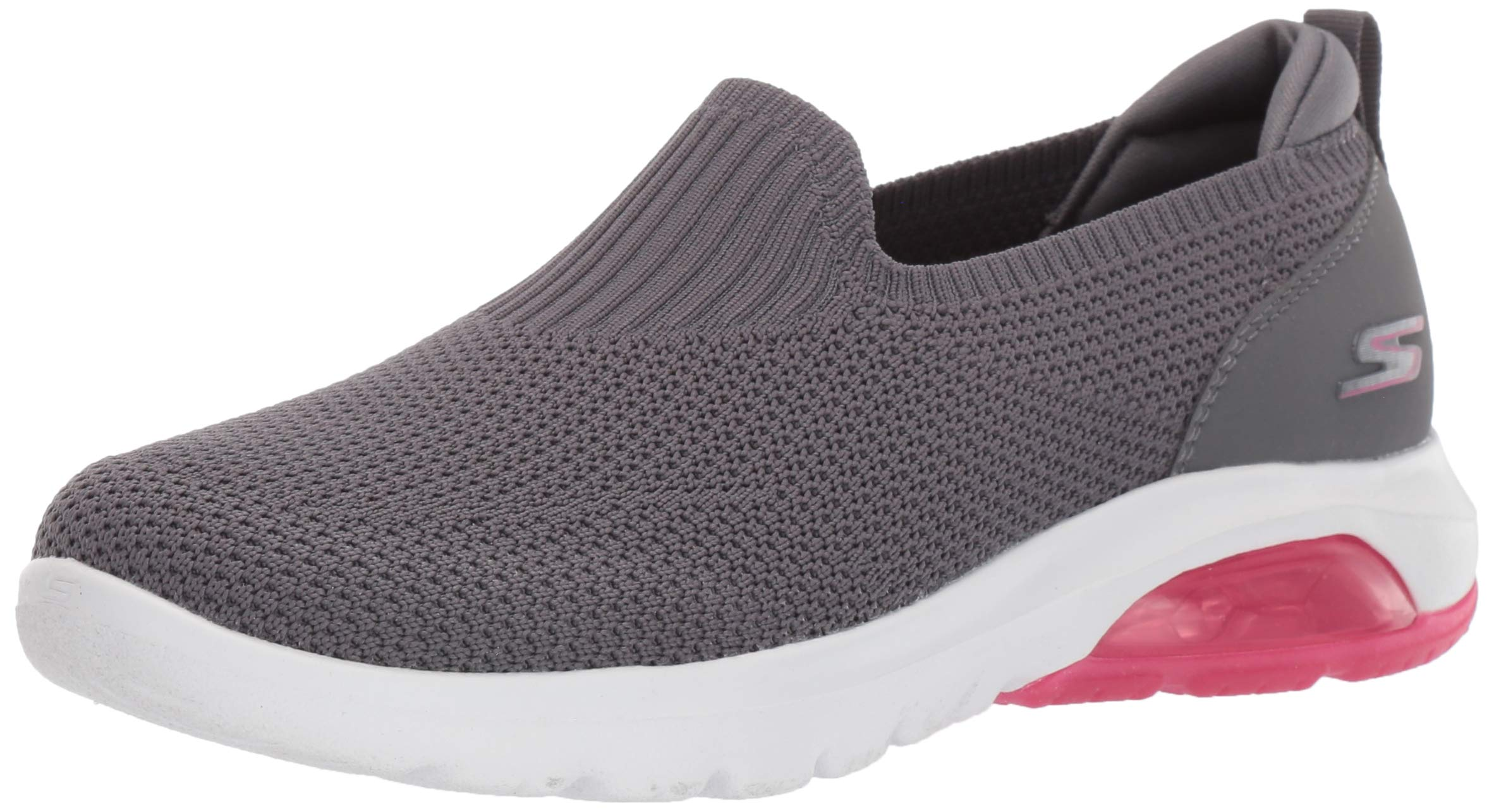 Skechers Women's Go Walk Air-16099 Sneaker