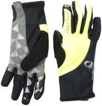 Pearl Izumi - Ride Women's Select Softshell Glove