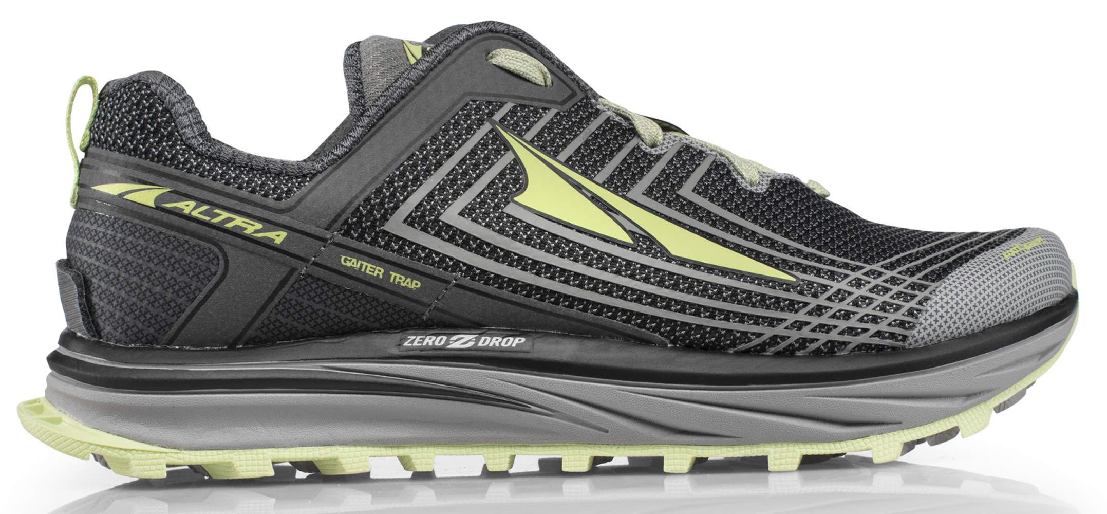 ALTRA Women's ALW1957F TIMP 1.5 Trail Running Shoe