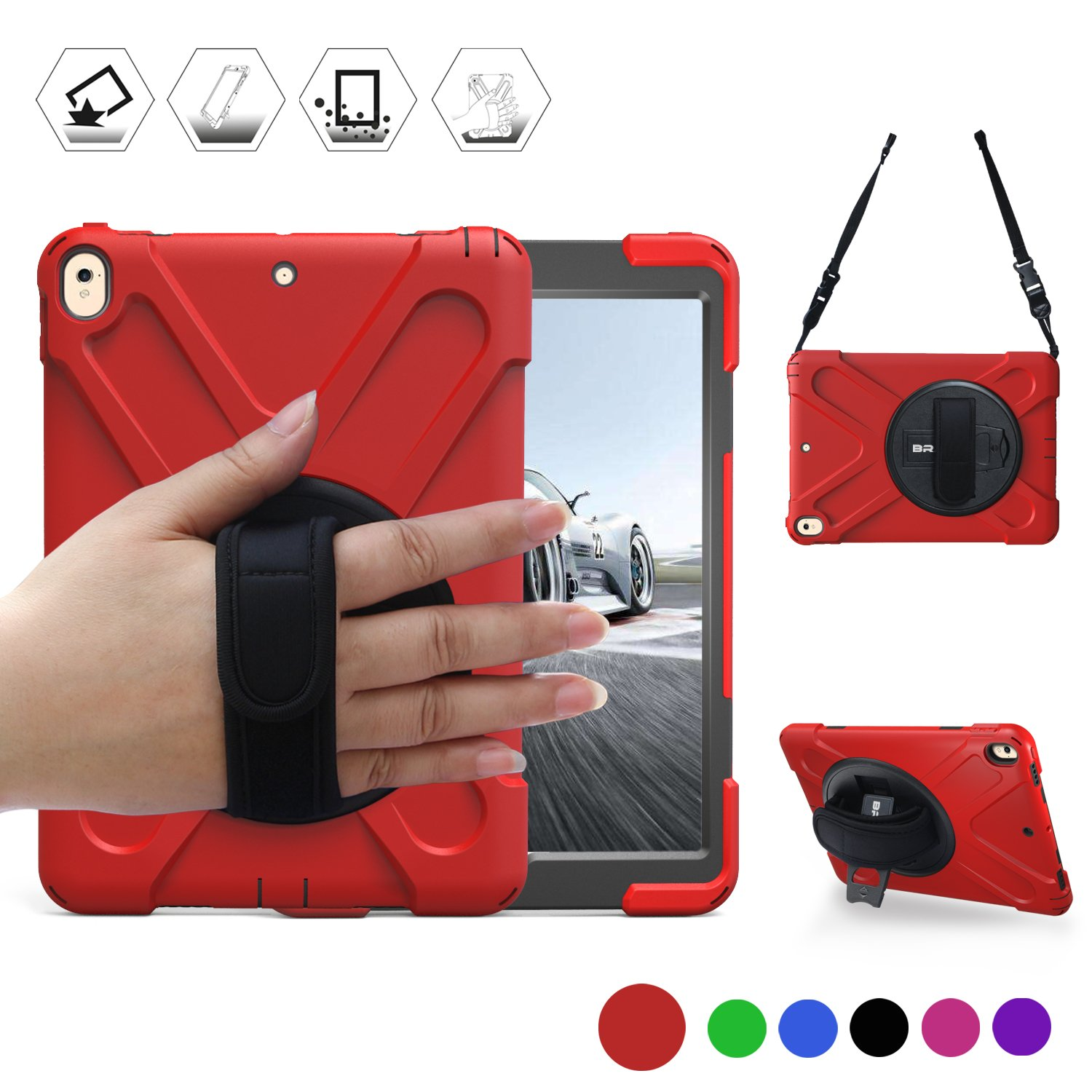 Find Best Buy Kindle Fire Hdx 7 Case China Suppliers And Manufatures At Yoybuy Com