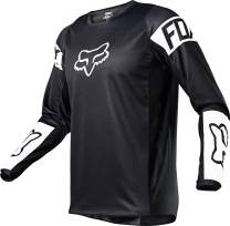 Fox Racing 180 Revn Youth Off-Road Motorcycle Jersey