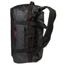 3V Gear Smuggler Adventure Duffel Bag - 60 Liters