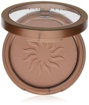 Marcelle I-Bronze Bronzing Powder, Natural Bronze, Hypoallergenic and Fragrance-Free, 0.3 oz