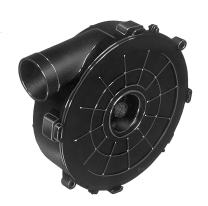 "Fasco A163 3.3"" Frame Shaded Pole OEM Replacement Specific Purpose Blower with Ball Bearing, 1/20HP, 3,400 rpm, 115V, 60 Hz, 1.8 amps"