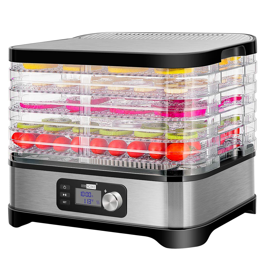 Find Crushed Ice Maker Amazon Suppliers Suppliers And Manufatures At Yoybuy Com