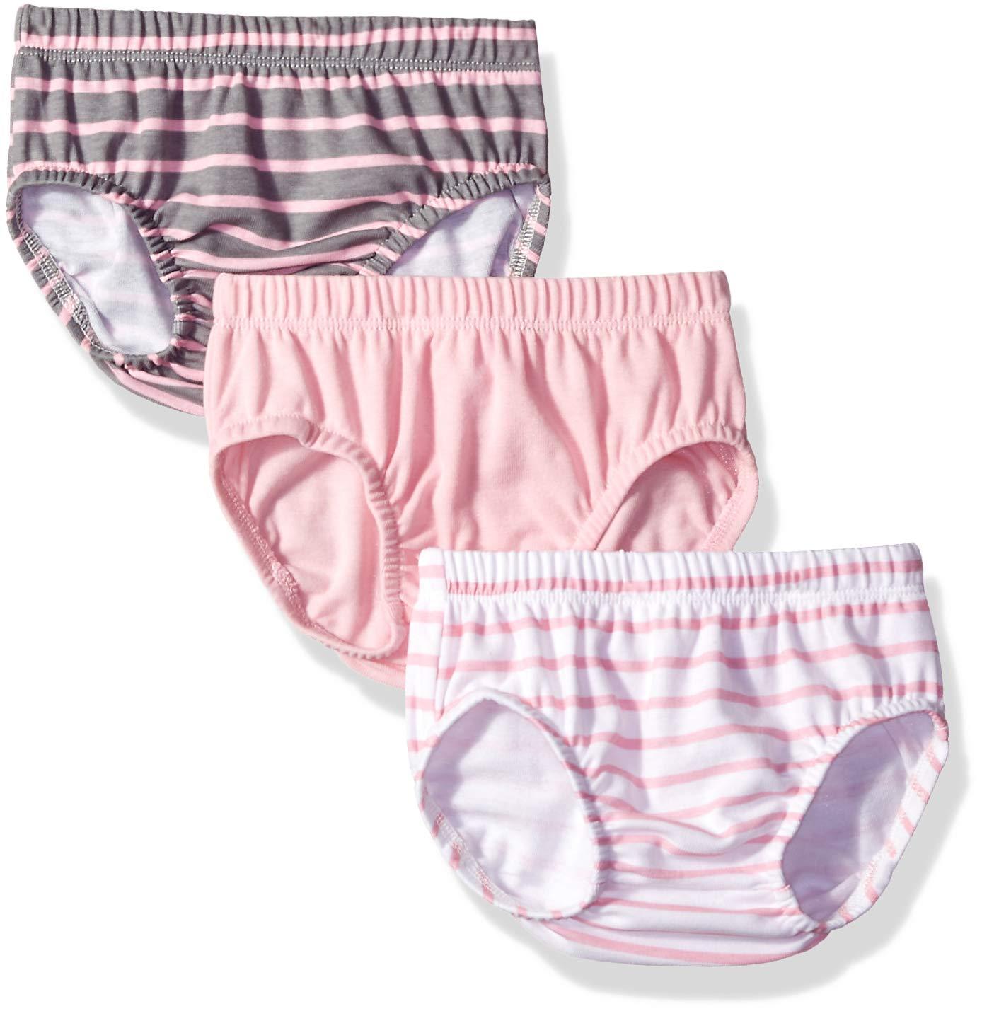 Baby Grow Powder Pink//Black 0-3 Months A R M Y