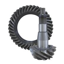 USA Standard Gear (ZG C9.25-411) Ring & Pinion Gear Set for Chrysler 9.25 Differential