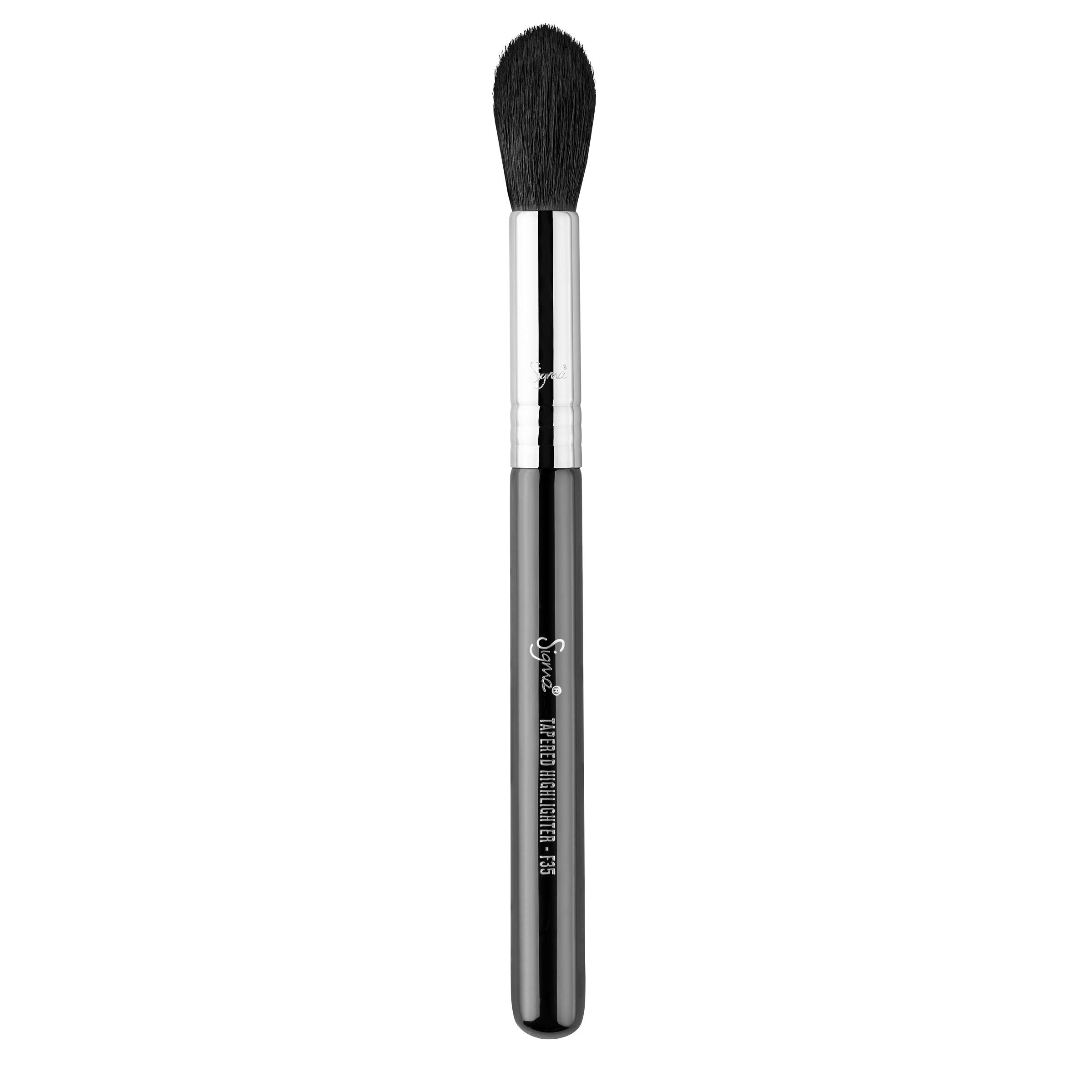 Sigma Beauty Professional F35 Tapered