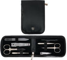 3 Swords Germany – manicure pedicure set kit (774)