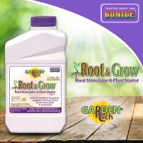 Bonide 412 Root N' Grow Stimulator, 1-Quart, 1 pt