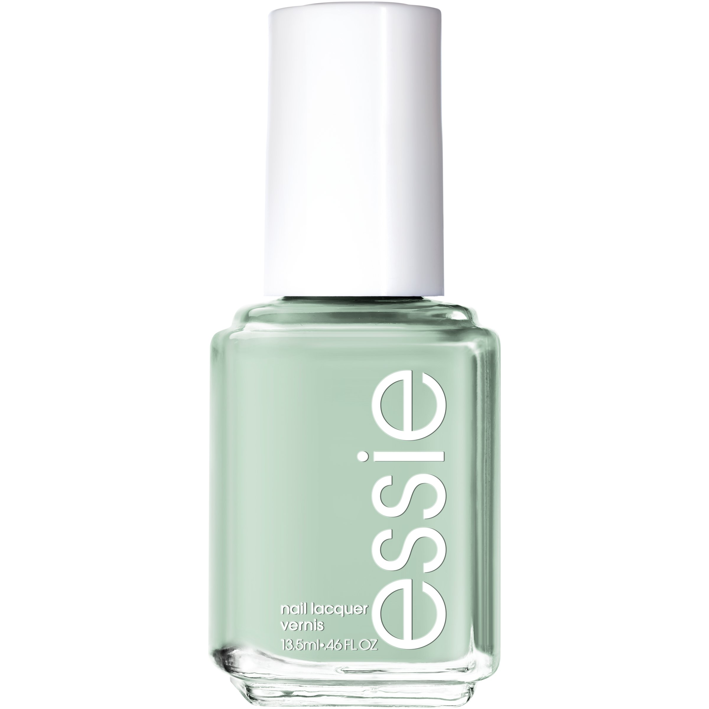 essie Nail Polish, Glossy Shine Finish, Bon Boy-Age, 0.46 fl. oz.