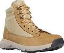 """Danner Men's Explorer 650 6"""" Full Grain Hiking Boot"""