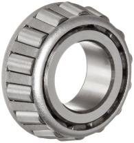 Tapered Bearing Cone
