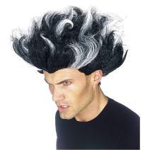 Rubie's Costume Dr Freeze Wig