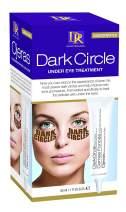 Daggett and Ramsdell Dark Circle Under Eye Treatment - 1 ounce