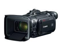 "Canon VIXIA GX10 4K60P Camcorder with 1"" CMOS Sensor & Dual-Pixel CMOS AF"