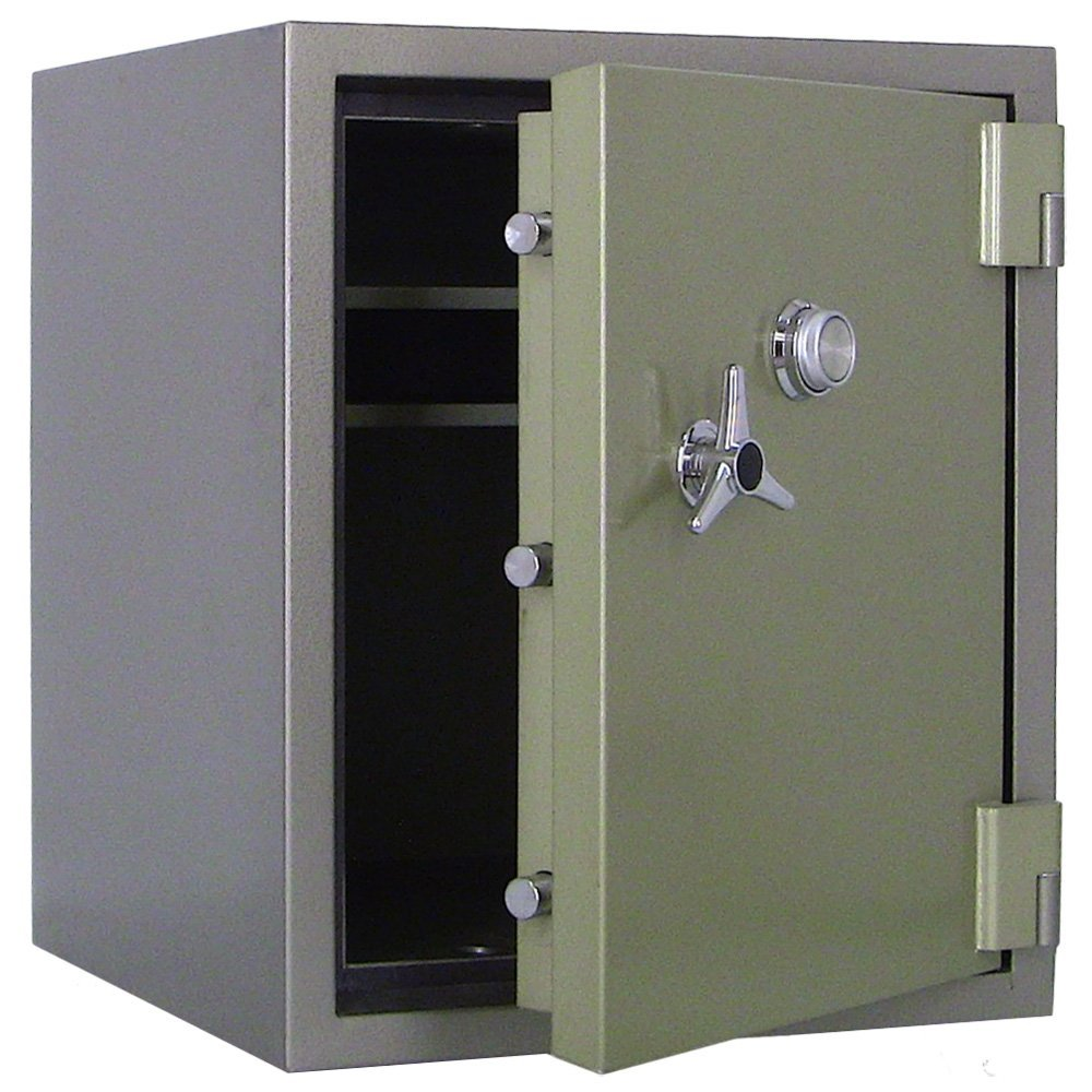 Steelwater AMSWFB-975W 2-Hour Fireproof and Burglary Safe