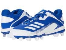 adidas Men's Eg8936 Baseball Shoe