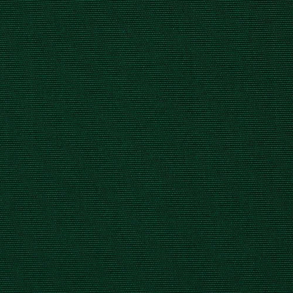 Richloom Fabrics 0284271 Richloom Solarium Outdoor Hunter Fabric by the Yard