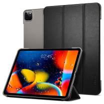 Spigen Smart Fold Designed for iPad Pro 11 Case (2020/2018) - Black