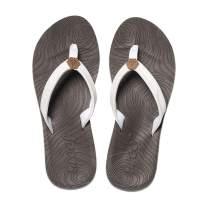 Reef Women's Zen Love Sandal