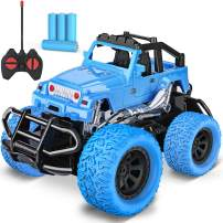 Rc Cars for Kids,Remote Control Car Toys for Age 6 7 8-16 Year Old Boys Girls Best Gifts