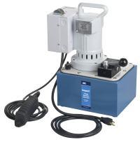 OTC (4062) Vanguard 2-Stage Hydraulic Pump