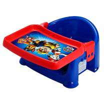 The First Years 3 in 1Booster Seat, Nickelodeon Paw Patrol