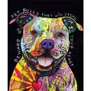 NEILDEN 5D DIY Diamond Painting Dogs Full Drill Gem Art Kits 30x40cm Paint by Diamonds Kits for Adults Rhinestone Embroidery Cross Stitch