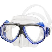 IST RX Prescription Scuba Diving Mask