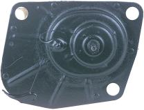 Cardone 40-380 Remanufactured Domestic Wiper Motor