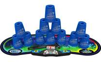 Speed Stacks Competitor Sport Stacking Set