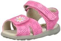 See Kai Run Kids' Olivia II Sandal