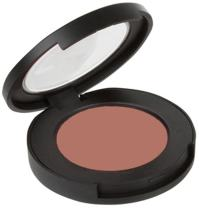 Mineral Blush - Rose Petal #6 - Natural Minerals/Powder Blend for Radiant Glow and Supplement - Magic Finish Formula for Face, Cheeks and Palette. By Jill Kirsh Color, Hollywood's Guru of Hue