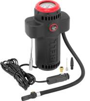 Bell Automotive 22-1-32000-8 BellAire 2000 Emergency Tire Inflator