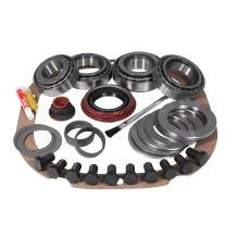 Yukon Gear & Axle YK F8.8-D Master Differential Rebuild Kit