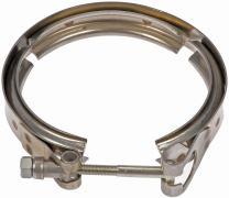 Dorman 904-252 Exhaust Clamp