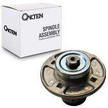 OakTen Replacement Mower Spindle Assembly for Ariens Gravely 51510000 61527600 61543800