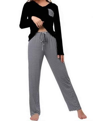 TUTU Tie Dye Pajamas Set for Girls Short Sleeve Sleepwears Kids Short Pjs Sets