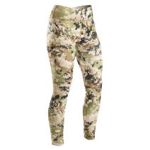 SITKA Gear Womens Core Mid Weight Bottom
