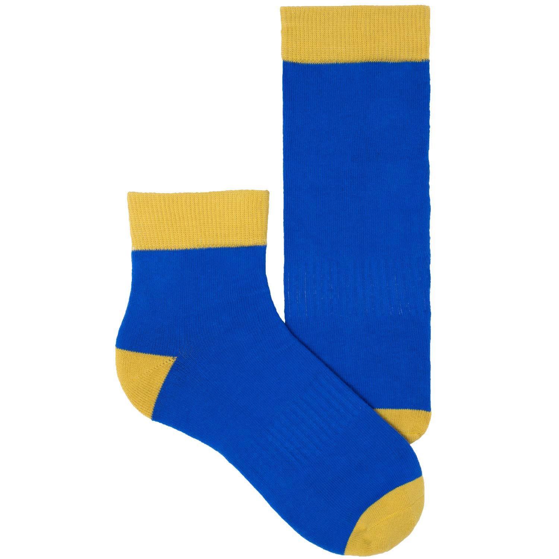 Women's Quarter Ankle Low Cut Performance Comfortable Colorblock Athletic Sport Socks 3 Pairs Per Pack