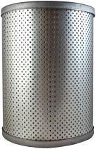 Luber-finer LH9351 Hydraulic Filter