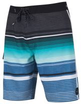 Rip Curl Men's Mirage All Time Generate Boardshort