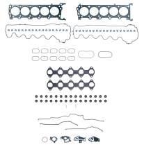 FEL-PRO HS 26302 PT Head Gasket Set