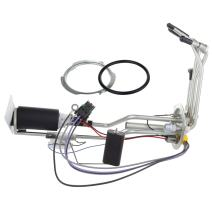 Electric Fuel Pump, Replacement for Chevrolet Chevy GMC C/K 1500 2500 3500 1988 1989 1990 1991 1992 1993 1994 1995 V8 7.4L 5.0L 5.7L V6 4.3L Module Assembly OEM E3621S