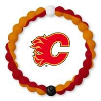 Lokai NHL Collection Bracelet